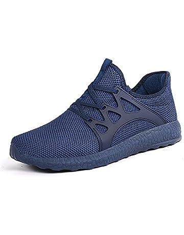 0d90eb70723 Women's Athletic Walking Shoes | Amazon.com