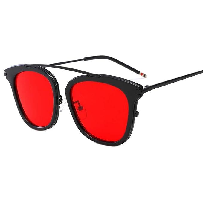 Europa y los Estados Unidos tienden a las gafas de sol de ...