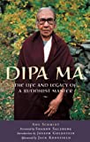 img - for Dipa Ma: The Life and Legacy of a Buddhist Master book / textbook / text book