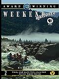 Weekend Explorer - Eureka, California