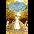 Drops of Gold: A Regency Romance