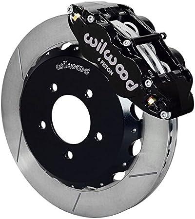 Front+Rear Rotors Ceramic Pads For 2006 2007 2008 2009-2013 MAZDA MX5 MIATA