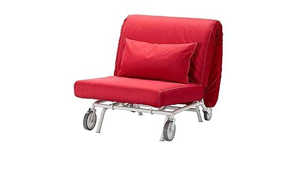 Ikea funda para sillón cama,