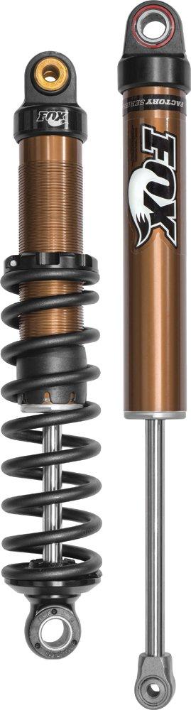 Fox Racing Shox 853-01-000 Rear Suspension Shock Kit