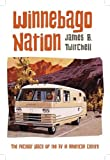 In Winnebago Nation, popular critic James B. Twitchell takes a light-hearted look at the culture and industry behind the yearning to spend the night in one's car. For the young the roadtrip is a coming-of-age ceremony; for those later in life it is t...
