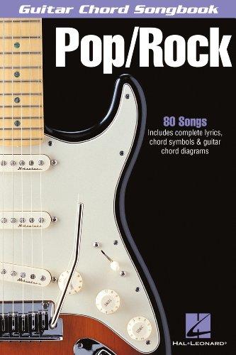 pop-rock-guitar-chord-songbook-guitar-chord-songbooks