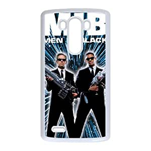 Nexus 4 Case - Coolest Bazinga Big Bang Funny Geek Cover for Lg Nexus 4, Best...