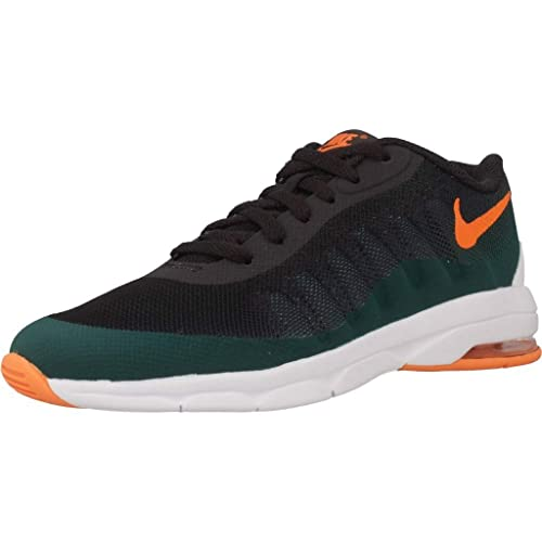 cheaper db0e4 ac812 Nike Air Max Invigor Print (PS), Scarpe Running Bambino: Amazon.it: Scarpe  e borse