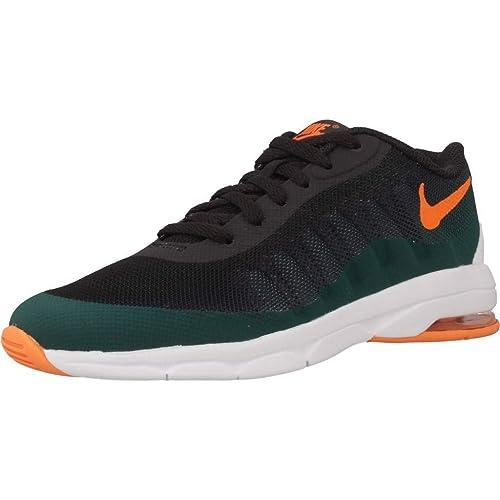 NIKE Air Max Invigor (PS), Chaussures de Running Compétition