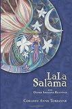 Lala Salama and Other Savasana Readings