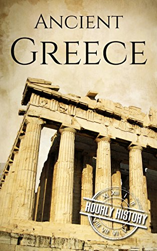 Essays Greek Historians Greek History