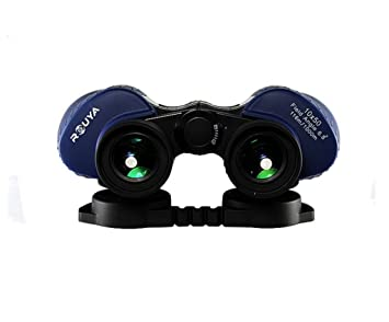 Webo home high definition binocular high definition fernglas
