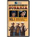 The Best of Bonanza - Vol. 1