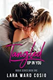 Tangled Up In You (Rogue Series Book 1)