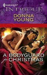 A Bodyguard for Christmas