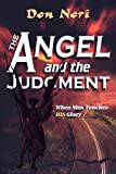 The Angel and the Judgment, Don Nori, 1560431547