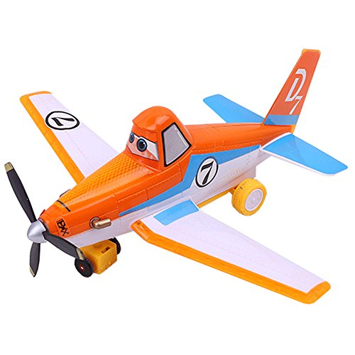 Electric Universal Airplane Educational Toy with Beautiful Flashing Lights and Loud Airplane Sound Great Gift Toys for Kids ¡­