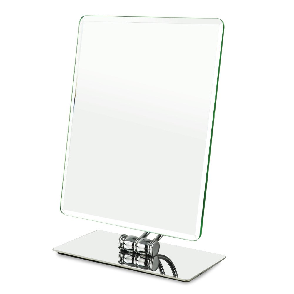 Stainless Steel Mirror Vanity Mirrors Counter Mirror 5__LW_NL__zoom x high-quality