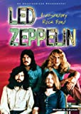 Led Zeppelin, Michael A. Schuman, 0766030261