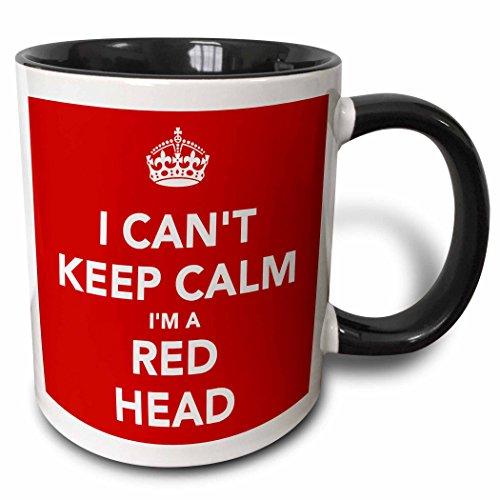 3drose-i-cant-keep-calm-im-a-red-head-red-two-tone-black-mug-11oz-mug-222843-4-11-oz-black-white