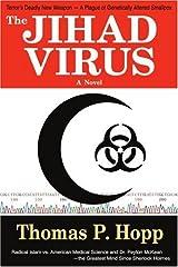 The Jihad Virus: A Novel Paperback