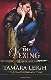 The Vexing: Book Six: Age Of Faith (Volume 6)
