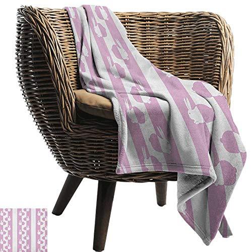 ZSUO Travel Blanket 50