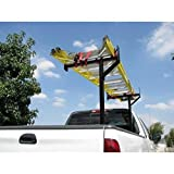 Trailfx Truck Ladder Rack