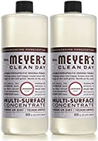 Mrs. Meyer's Clean Day Multi-Surface Concentrate, Lavender, 32 f