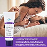 Extender Cream,50ml private part Enlargement Cream
