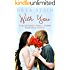 With You: A Queensbay Small Town Romance (The Queensbay Series Book 5)