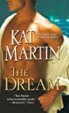 The Dream, Kat Martin, 1420128825