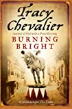 """Burning Bright"" av Tracy Chevalier"