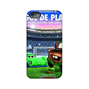 Best Cell-phone Hard Cover For Iphone 6plus (Kva17977KGAa) Support Personal Customs Nice Inside Out Skin