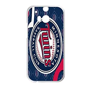 Twins Bestselling Creative Stylish High Quality Hard Case For HTC M8