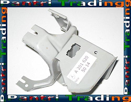 Mercedes W201 ABS Pump Mounting Bracket A2016205014 - Mercedes Abs Pump