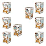 Purina Beneful IncrediBites with Real Chicken, Tomatoes, Carrots & Wild Rice Dog Food 3-3 oz. Cans, for Small Dogs (8 pack)