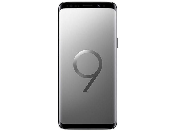 Samsung S9 Sm