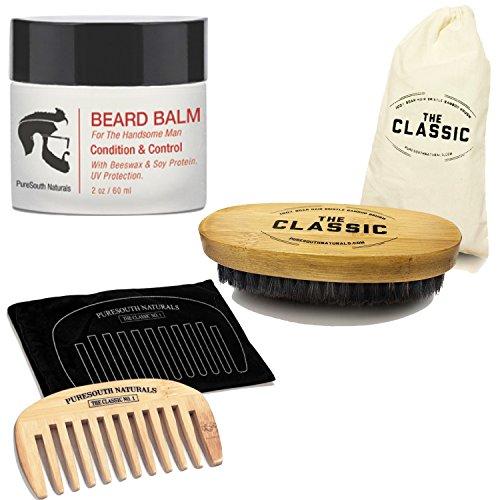 beard dragon starter kit - 4