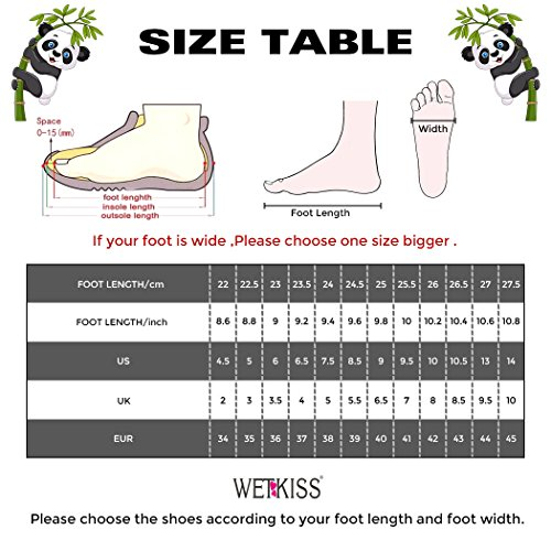 Heel Bootie Leather Women wetkiss Metal Ladies Chelsea Woman Ankle Shoes 2018 Boots New White Boot Cuban Toe nIvrwvx40q