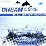 Dream Dance Vol.22