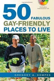 gay porn fo free