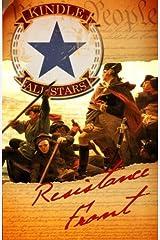 Resistance Front (Volume 1) Paperback