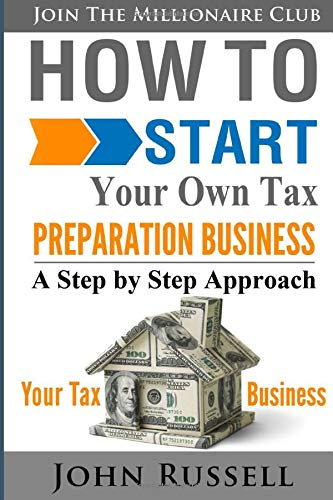 How Start Your Preparation Business product image