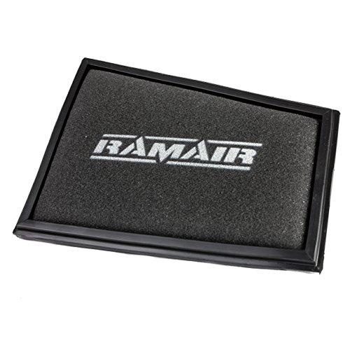 Ramair Filters RPF-3115 Foam Panel Air Filter: