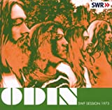 Swf Sessions 1973