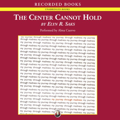 Pdf Memoirs The Center Cannot Hold