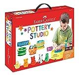 Kids Pottery Wheels