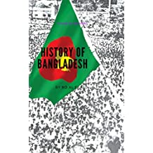 History of  Bangladesh 1971
