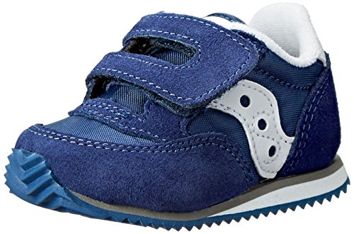 Sauco (Baby Blue Shoes)